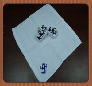 Hotel Supply Magic Coin Towel Mini Portable non-woven Compressed Towel