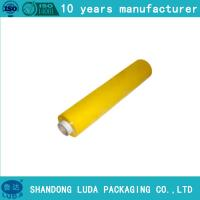 Wholesale A High Quality Manual Cast Polyethylene colored shrink wrap Shandong  MAKER from china suppliers