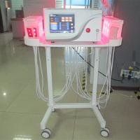 Wholesale New Product hot diode laser Weight Loss smart lipo laser/lipo laser slimming from china suppliers