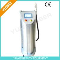 "Buy cheap Professional IPL Hair Removal Machine with 5.6"" LCD Screen For Skin Rejuvenation from Wholesalers"