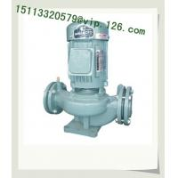China Cooling Tower Water Pump OEM Supplier\/ Cooling Tower Pump For ...