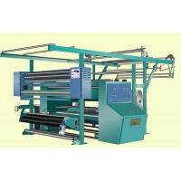 Wholesale Knit Dyeing Machine open-width singeing 8.45Kw Denmark Danvers Holip from china suppliers