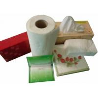 Wholesale Tissue Paper from china suppliers