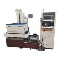 Wholesale High Surface Finishing Wire Edm Machine One - Resistance Design Very Low Heat from china suppliers