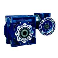 Wholesale transmission gearbox manufacturers from china suppliers