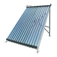 Wholesale Pressurized solar collector for solar pool heating system from china suppliers