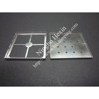 China pcb shielding frame and cover on sale
