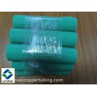 Wholesale Corrugated Flexible Drain Outlet Air Conditioning Tubes with Water Proof Pvc Coated from china suppliers
