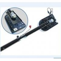 Wholesale Automatic Sliding Chain Drive Garage Door Opener 800N Force 120W Rated Power from china suppliers