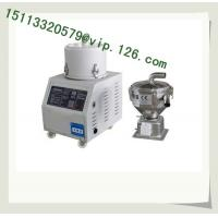 China hot sale 700G vacuum hopper loader for plastic injection/Detachable auto loader