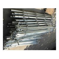 Wholesale Steel Layer Stage Background Portable Folding Lighting Truss for Lifting Audio from china suppliers