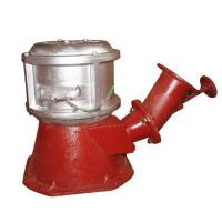 Wholesale Portable mini hydro generator from china suppliers