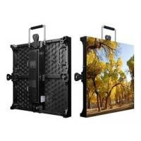 Wholesale P5 Indoor rental led Display Lowest Price from china suppliers