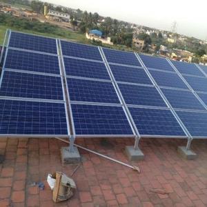 China Best value Off Grid Solar Inverter home 1kw solar panel system on sale