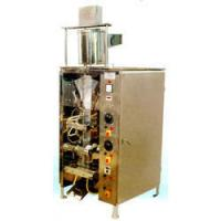 China spring water filling machine on sale