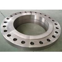 Wholesale astm a182 s32760 s31254 no8904 flange from china suppliers