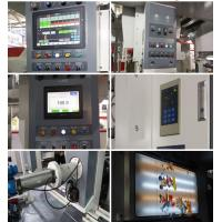 Wholesale Industrial Multicolor Roto Gravure Printing Machine Automatic Computer High Speed 150 M/Min Two - Ten Color from china suppliers