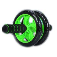 Wholesale Household training exercise ab wheel roller fitness equipment from china suppliers