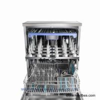 Wholesale Medical Dental instrument washer 160L super capacity from china suppliers