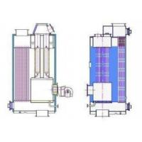 Wholesale Vertical oil Boiler from china suppliers