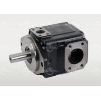 Wholesale High Pressure T7DS-E Servo Vane Pump Servo Pump For Injection Molding Machine from china suppliers
