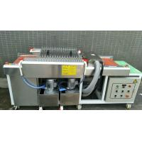 Wholesale Glass Washing Machine width 800mm, 1200mm width from china suppliers