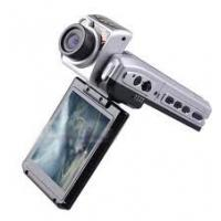 Wholesale Remote Control 1080P 120 Degree GPS Vehicle Black Box Car Camera from china suppliers