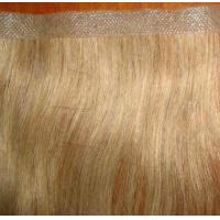 Wholesale skin weft tape weft skin pu weft remy human hair extensions wholesale from china suppliers