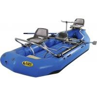 Wholesale Inflatable Boat 290 from china suppliers