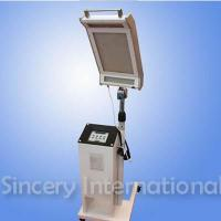 Wholesale LED Photo Therapy Skin Rejuvenation Lamp from china suppliers