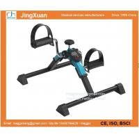 Buy cheap RE561 Folding Exercise Peddler with Digital Display from wholesalers