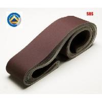 Wholesale GXK51 Sand Belt from china suppliers