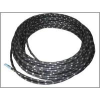 Diamond Wire Saw for Cut Marble