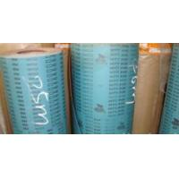 Wholesale Aluminunium Oxide Abrasive Rolls from china suppliers
