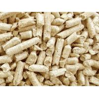 Wholesale wood pellet cooking fuel from china suppliers