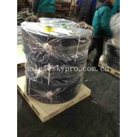 Wholesale Chute Lining Skirtboard Rubber Tumblers Surface Protected Conveyor Belt Rubber Skirt Board from china suppliers