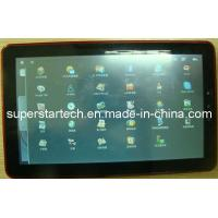 "Quality 10"" Tablet PC for sale"