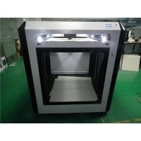 Wholesale 200 - 500mm/S Large Professional 3D Printer , Digital 3D Printer For Industrial from china suppliers