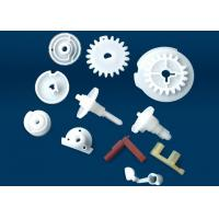 China price toy plastic worm gears, micro plastic worm gears on sale