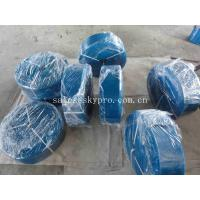 Wholesale NR/SBR Skirting Rubber High Temperature Black Skirt Rubber Sheet Roll 4mpa 6mpa 8mpa Tenseile Skirt Board Rubber from china suppliers