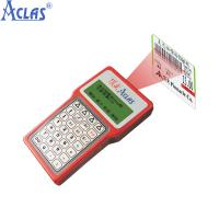 Wholesale Restaurants Ordering System,Self-ordering terminal,Handing Ordering Terminal from china suppliers