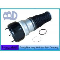 Wholesale 1998 – 2006 BMW X5 Rear Air Suspension Springs 2203205013XB 2203202438XB from china suppliers