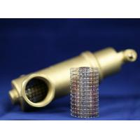 Wholesale civilian deaerator from china suppliers