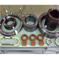 Wholesale CT Current Transformer from china suppliers