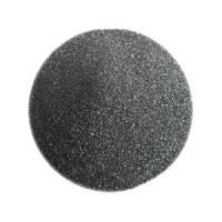 Quality Green silicon carbide F4-F1200,P12-P2500 for sale