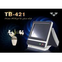 Wholesale Advanced Ultrasound Technology Wrinkle Removal Face Lift Home Use Machine from china suppliers