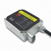 Wholesale 35W 55W HID Electronic Ballast from china suppliers