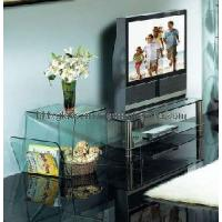 Buy cheap Glass TV Base (TX-228) from Wholesalers