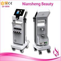 microdermabrasion machine price