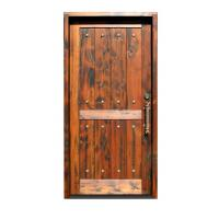 Wholesale Solid wood door from china suppliers